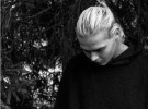 "SNØ edita ""Sunrise"", su nuevo single"