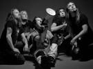 El power metal de Sonata Arctica regresa con 'The ninth hour' en octubre
