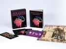 Black Sabbath, detalles de la edición Super Deluxe de Paranoid