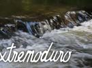 """Extremoduro apoya la iniciativa """"El día del río"""" prevista para el 11 de septiembre"""