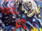 Iron Maiden, conoce la historia de la creación de la portada de The Number of the Beast
