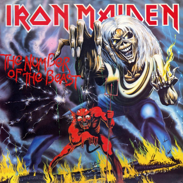 ironmaiden-thebeast