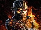 Iron Maiden, detalles del primer concierto de su nueva gira por Europa