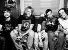 El rock alternativo de Cage the Elephant aterrizará en España con su potente directo