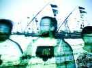 El rock duro de Catorce regresa con las diez canciones de 'Agua. Naufragio. Equilibrio.'