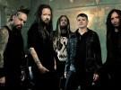 Korn presentará en España su próximo disco junto a Heaven Shall Burn y Hell Yeah