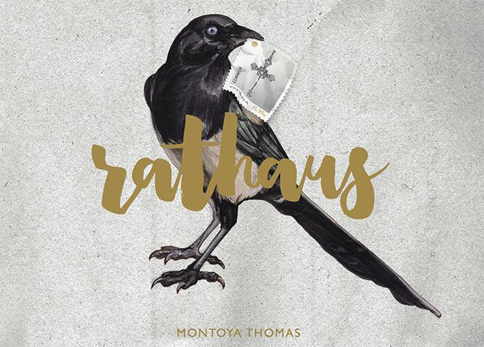 'Rathaus' de Montoya Thomas – El alemán de Madrid y su guitarra alegre