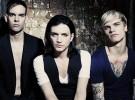 Placebo celebra con EP inédito el lanzamiento del recopilatorio por sus 20 años