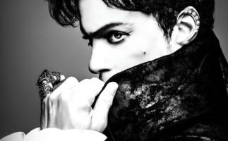 Prince4ever, nuevo recopilatorio de Prince,  a la venta el veinticinco de noviembre