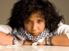 Rosana editará su noveno disco en noviembre