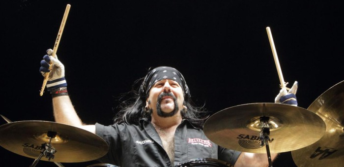 Vinnie_Paul_Abbott