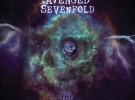 Avenged Sevenfold editan hoy The Stage, su nuevo disco