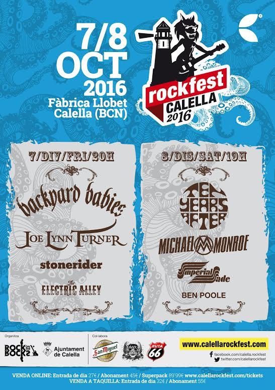 calellarockfest16