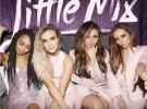 Little Mix estrenan el videoclip del tema «Shout out to my ex»