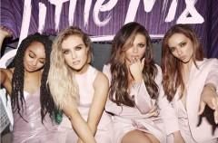 "Little Mix estrenan el videoclip del tema ""Shout out to my ex"""
