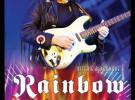 Rainbow, la nueva formación ya está grabando temas nuevos