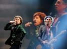 Bob Dylan y los Rolling Stones, gran éxito en el primer día del festival Desert Trip