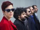 Boreal Project fusionan jazz y folk en su álbum debut