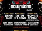Download Festival añade un tercer día y confirma a nuevas bandas
