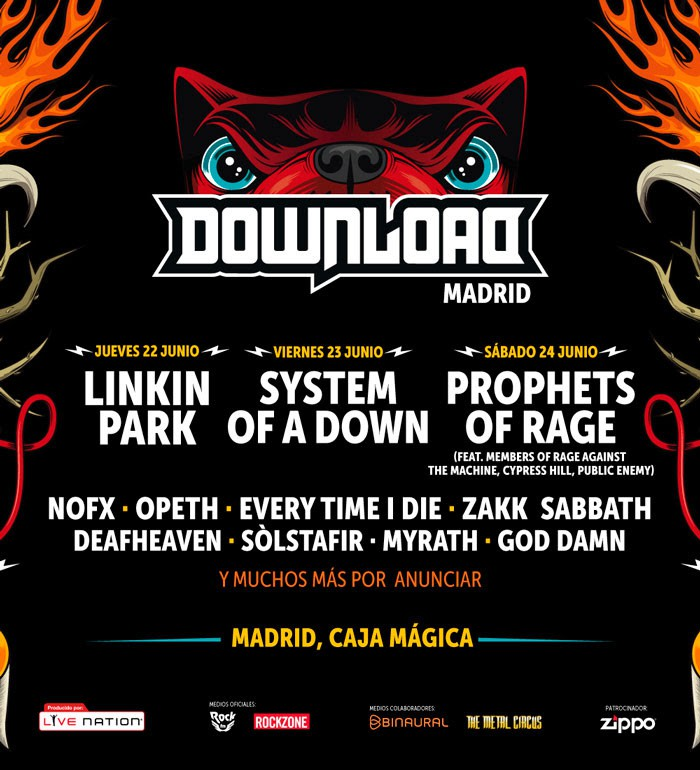 Download2017