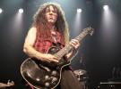 Marty Freidman explica por qué no quiso volver a Megadeth