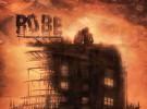 'Destrozares, canciones para el final de los tiempos' de Robe – El triste ocaso tras las ruinas