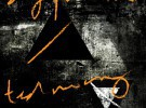 Asha editarán Dysfunctional Technocracy, su nuevo disco, la próxima semana