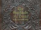 Mike Portnoy, el nuevo disco de Neal Morse y las comparaciones con Dream Theater