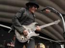 Richard Fortus y su conexión con Slash y Duff en Guns n´Roses