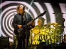 The Cure, crónica de su concierto en el Sant Jordi de Barcelona (26/11/2017)