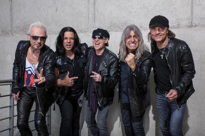 Scorpions-2016