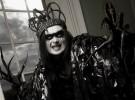 Cradle of Filth, comentarios desde el estudio sobre su nuevo disco