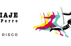 Juan Perro, comentamos El viaje, su nuevo disco