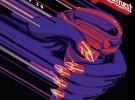Judas Priest, comunicado oficial sobre la reedición de Turbo