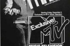 Michael Jackson, el videoclip de Thriller cumple treinta y tres años