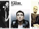 Placebo celebrarán su vigésimo aniversario con una gira por España en abril