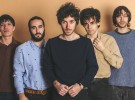 "Polock, detalles de su nuevo single ""Roll the dice"""