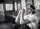 Enrique Iglesias, su nuevo single «Súbeme la radio» se estrena el 24 de febrero
