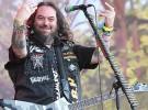 Max Cavalera: «Dime una canción buena de Sepultura desde que abandoné la banda»