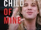 """Steven Adler: """"Mi madre no me perdió por el rock sino por mi adicción a las drogas"""""""