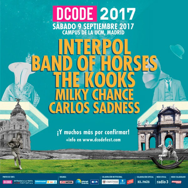 DCODE2017