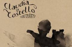 'Claudia & Costello' de Jabi Izurieta – Interpretar hacia el centro del rock
