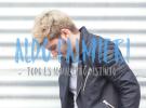 """Aldo Palmieri estrena su nuevo single """"Todo es igual pero distinto"""""""