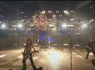 Airbourne y su homenaje a Lemmy en su vídeo «It´s all for rock and roll»