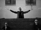 """Depeche Mode y su nuevo vídeo """"Where´s the revolution"""""""