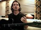 """Joseph Duplantier, de Gojira,: """"Tenía que hacer algo con mi forma de cantar"""""""
