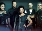 Evanescence ya están componiendo los temas de su nuevo disco
