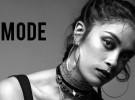 "Ivy Mode regresa con ""Body next to you"", pop alternativo de alta calidad"
