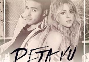 Prince Royce y Shakira triunfan con su single