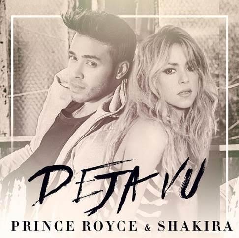 princeroyce-shakira